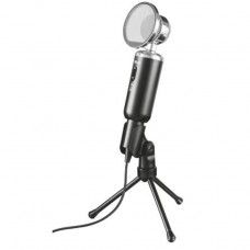 TRUST Madell Desk Microphone do PC i lap topa