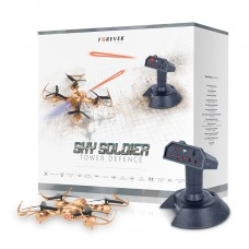 Dron Sky Soldier Tower Defence DR-210