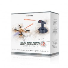 Dron Sky Soldier Tower Defence V2 DR-210a