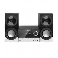 BLAUPUNKT Wieża MS40BT CD/MP3/USB/AUX